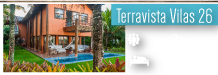 luxury villas for rent in terravista golf trancoso brazil