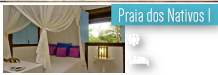 luxury real estate brazil