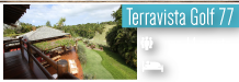 luxury villa terravista golf trancoso