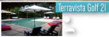 luxury villas trancoso rentals
