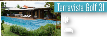 luxury villas in trancoso brazil
