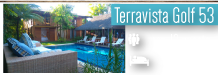 luxury villas in trancoso bahia brazil