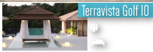 luxury villas in trancoso