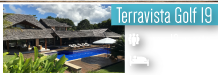 luxury villas in trancoso for rent