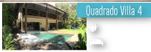 brazilian beach homes for sale